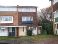 Maisonette for sale in 48 OAKWAYS, ELTHAM...