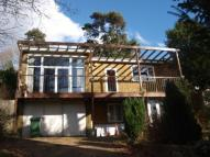 4 bedroom Detached property for sale in SERVINES, LEAFY GROVE...