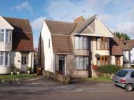 3 bed semi detached property in 118 MAIDSTONE ROAD...