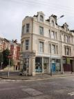 property for sale in 130 QUEENS ROAD, HASTINGS, EAST SUSSEX