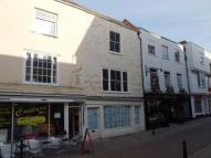 property for sale in 35 ST MARGARET'S STREET, CANTERBURY, KENT