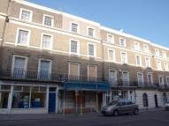 Block of Apartments for sale in 21 HARMER STREET...