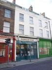 property for sale in 15 HIGH STREET, DOVER, KENT