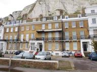 property for sale in 19 EAST CLIFF, DOVER, KENT