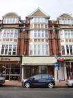property for sale in 37 GROVE ROAD, EASTBOURNE, EAST SUSSEX