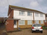 Flat for sale in 37A BRIDGEFIELD ROAD...