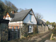 4 bed Detached property in THE STUDIO...