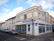 property for sale in 105 ALBERT ROAD, SOUTHSEA, HAMPSHIRE