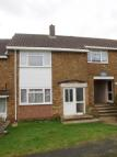 2 bedroom Terraced property in 19 RANTREE FOLD...