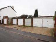 GARAGES ADJ. 3 PEMBERTON ROAD Parking