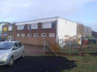 property for sale in VENTURE WORKS & ANNEXE, BIRCH WAY, PENNYPOT INDUSTRIAL ESTATE, PENNYPOT, HYTHE, KENT