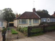 129 ERITH ROAD Bungalow for sale