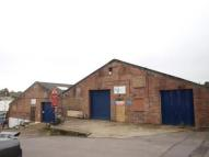 property for sale in WYVERN BUILDINGS, 11-14 GROVE TRADING ESTATE, DORCHESTER, DORSET