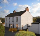 3 bed semi detached property in BRANSHACH, 9 WEECH ROAD...