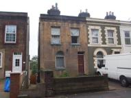 Terraced house in 59 CUXTON ROAD, STROOD...
