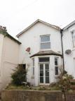 semi detached house in 9 ST CATHERINE STREET...