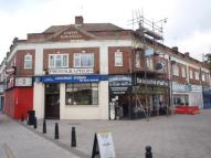 property for sale in 2-4 EMPIRE BUILDINGS, CRAYFORD HIGH STREET, DARTFORD, KENT