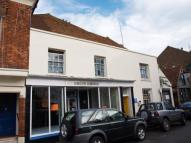 property for sale in 12 & 12A DELF STREET, SANDWICH, KENT
