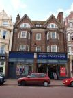 property for sale in 62A DEVONSHIRE ROAD, BEXHILL-ON-SEA, EAST SUSSEX
