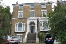 1 bed Flat for sale in 11A MANOR PARK, LEWISHAM...
