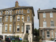 semi detached property for sale in 55 FOOTSCRAY ROAD...