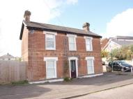 4 bed Detached home for sale in 32 RIDLEY ROAD...