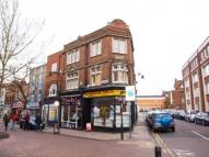 property for sale in 29, 29A & 29B HIGH STREET, GILLINGHAM, KENT