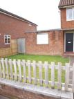 property for sale in OFFICE ADJ. 131 CHAMBERLAYNE ROAD, EASTLEIGH, HAMPSHIRE