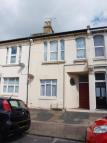 Ground Flat for sale in GROUND FLOOR FLAT...