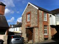5 bed Terraced home for sale in CORNWALL HOUSE...
