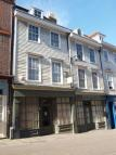 Terraced house for sale in HERITAGE HOUSE...