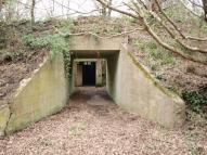 property for sale in FORMER MUNITIONS STORE, BRITANNIA WAY PRIDDY'S HARD, GOSPORT, HAMPSHIRE
