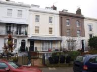 6 bed Terraced house in 3 ROYAL ROAD, RAMSGATE...
