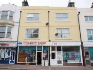 property for sale in 185-186 QUEENS ROAD, HASTINGS, EAST SUSSEX