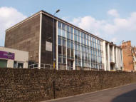 Commercial Property for sale in LIBRARY BUILDING...
