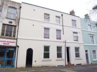 Terraced property for sale in 1 CORNWALLIS STREET...