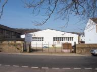 property for sale in 36A COOMBE VALLEY ROAD, DOVER, KENT