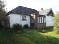 2 bedroom Bungalow in NEWLANDS, GAMBERLAKE...
