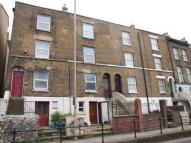 property for sale in 318 LONDON ROAD, DOVER, KENT