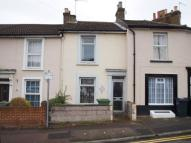 2 bed Terraced home in 11 SCOTT STREET...