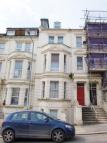 16 CARISBROOKE ROAD Terraced property for sale