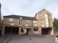 1 bedroom Flat for sale in FLATS 1-12 HUNTERS COURT...
