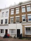 property for sale in 120 HIGH STREET, RAMSGATE, KENT