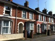 3 bedroom Terraced house for sale in 47 SHERWELL LANE...