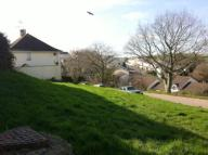 property for sale in LAND ADJ. 4 PLYM CLOSE, TORQUAY, DEVON