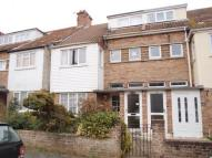 Ground Flat in 20 ESSEX ROAD, WEYMOUTH...
