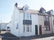 property for sale in 11 LANDGUARD ROAD, SHANKLIN, ISLE OF WIGHT
