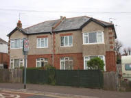 property for sale in 102-104 SOUTHWICK ROAD, BOURNEMOUTH, DORSET