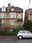 Maisonette for sale in UPPER MAISONETTE...