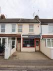 58A & 58B UNDERDOWN ROAD Terraced property for sale